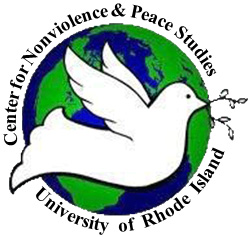 Center-Logo-with-dove-and-wording-copy-1