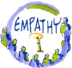 Center for Empathy