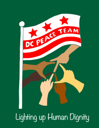 DC Peace Team