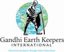 Gandhi+Earth+Keepers+Logo