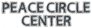 Peace Circle Center Logo